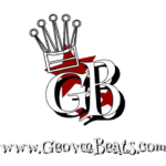 Geovee Beats website logo contact