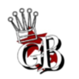 Geovee Beats website logo