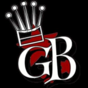 geoveebeats site logo