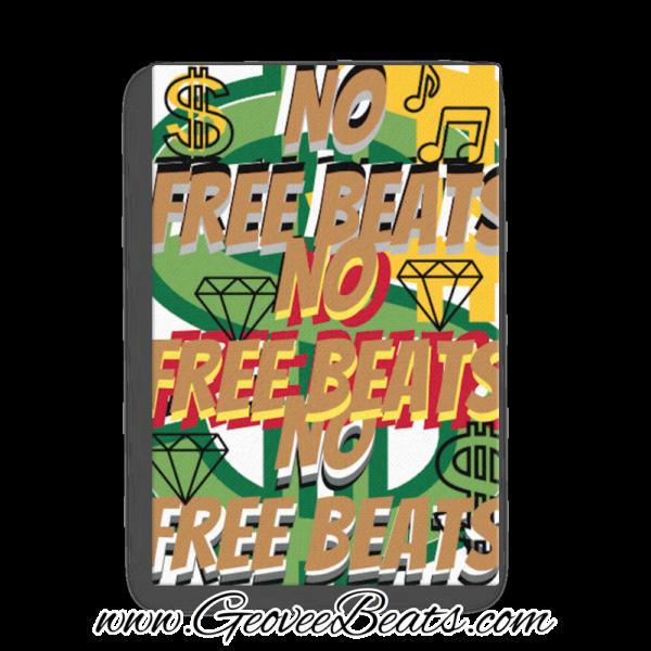 geoveebeats no free beats